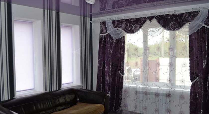 Vacation Cottage in Vitebsk - dream vacation