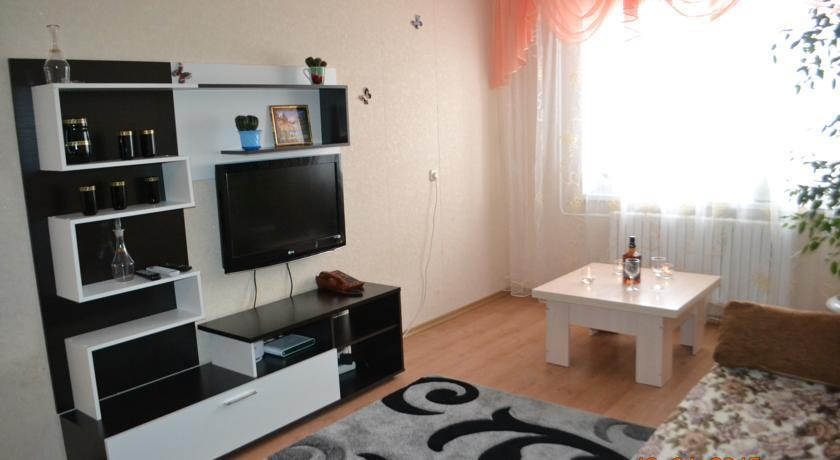 Tavlya Apartment - dream vacation