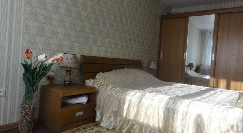 Apartment Frunze Vitebsk - dream vacation