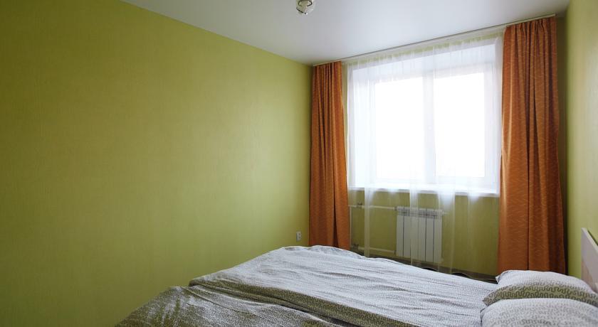 Apartamenty Na Krasnoarmeiskom Prospekte - dream vacation
