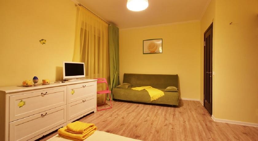 Guest House Victoria Anapa - dream vacation