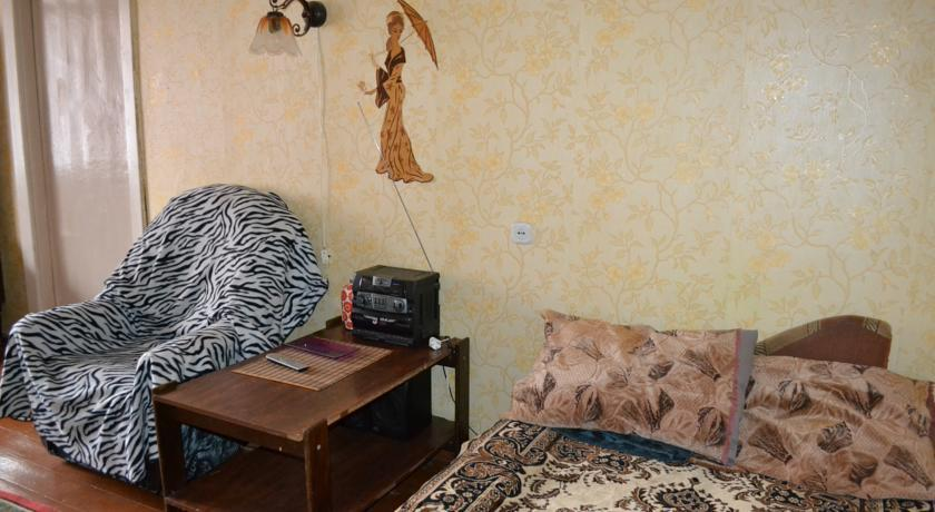 Apartment Kirova 93 - dream vacation