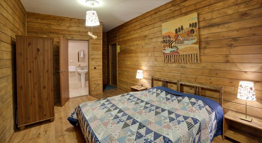 Hotel Odisseya - dream vacation