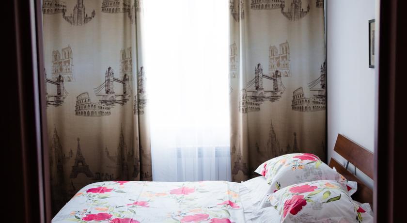 Dom Granda - dream vacation