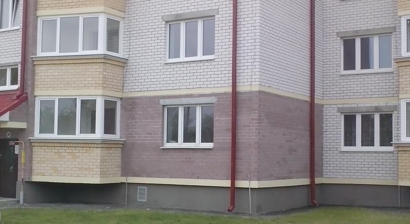Dmitriys Apartment - dream vacation