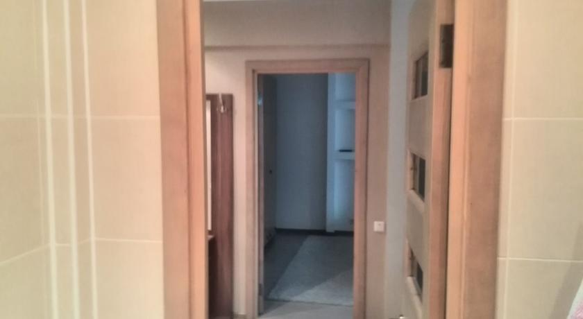 Orlovsky Apartment - dream vacation