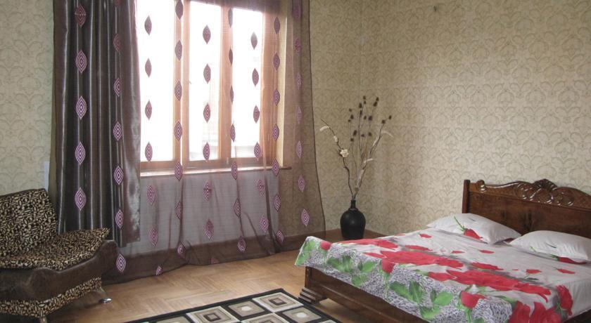 Guest House Elene - dream vacation