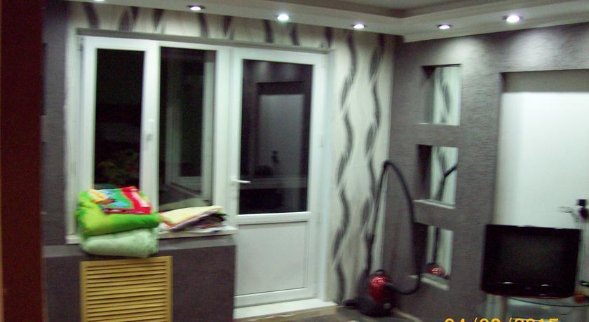 Apartment Na Tukaya