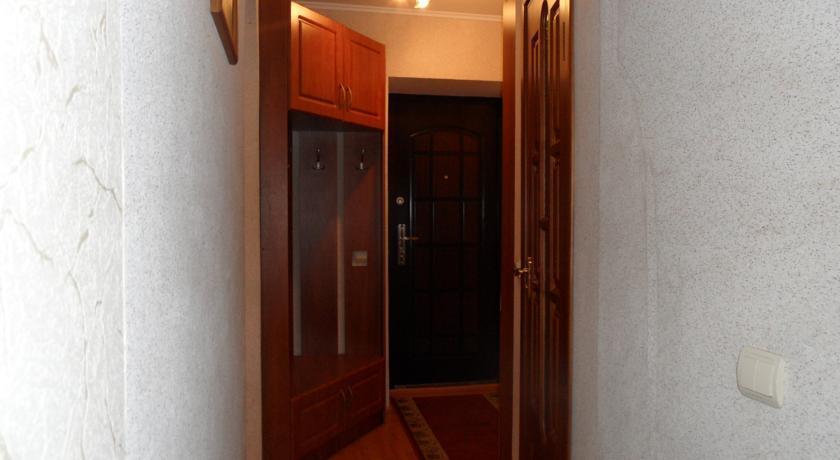 Privat apartament on Vidinska Street - dream vacation