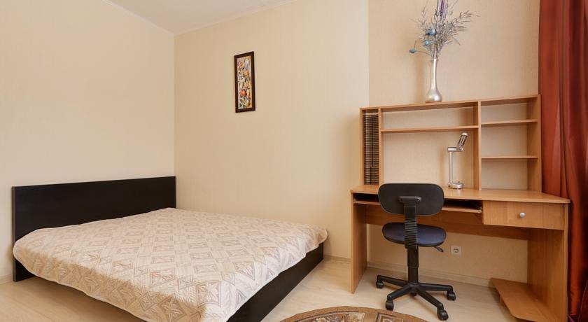 Apartment Nadezhda Moskovskiy 6/3 - dream vacation