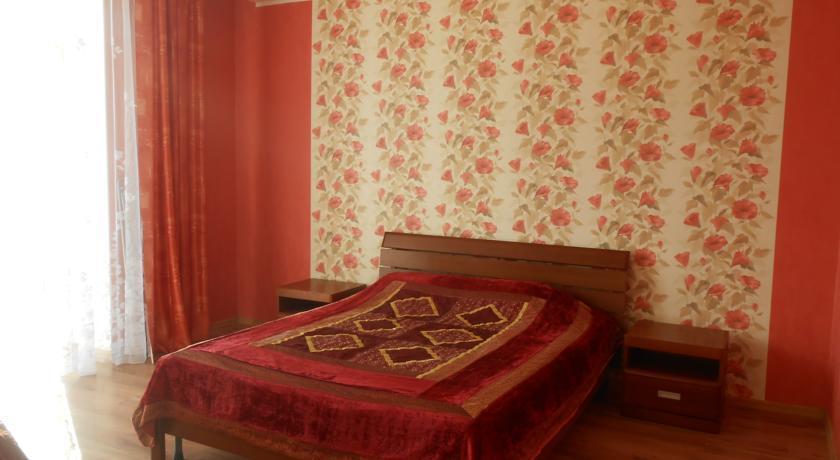 Apartment Zwezdochet - dream vacation