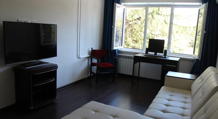 Apartment Armavirskay 98 - dream vacation