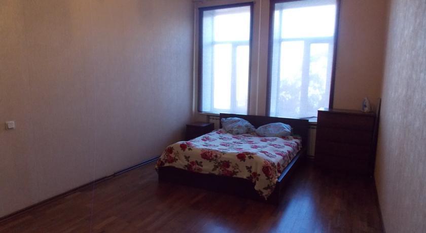 Apartment Lenina 7 - dream vacation