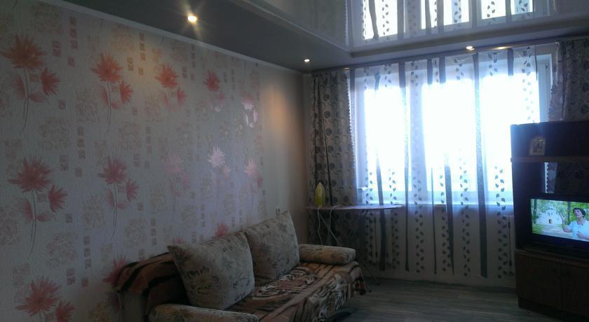 Apartments Masherova 11 - dream vacation