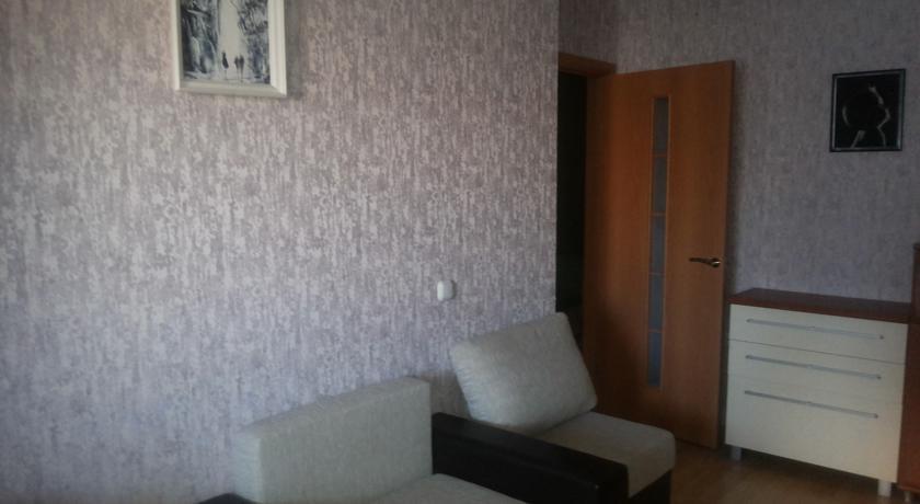 SavTim Apartaments