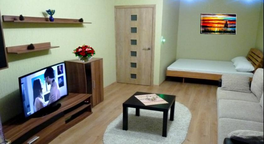 Apartment Vavilova 10 - dream vacation