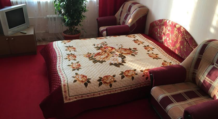Apartment Makhalina 27 - dream vacation