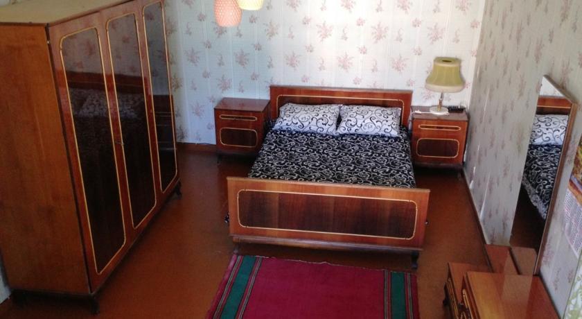 Apartment Bulvar Lenina 1 - dream vacation
