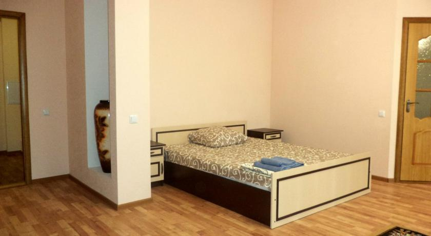 Apartment 2 na Komsomolskoy - dream vacation