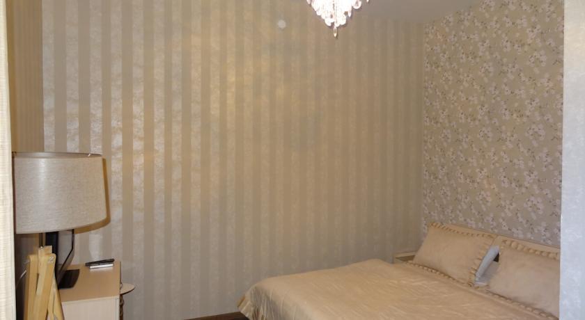 Отель Верона