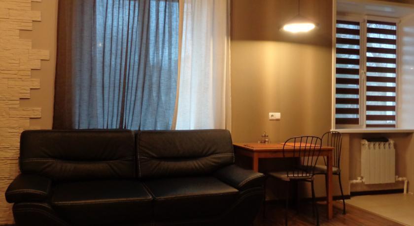 Like Home Apartment - 1