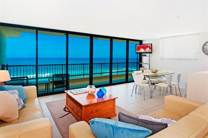 Pelican Sands Beach Resort - dream vacation