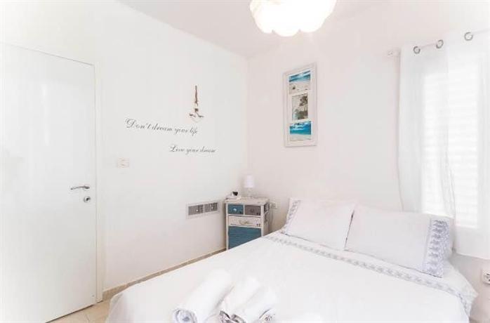 Shantell City Center Apartment - dream vacation