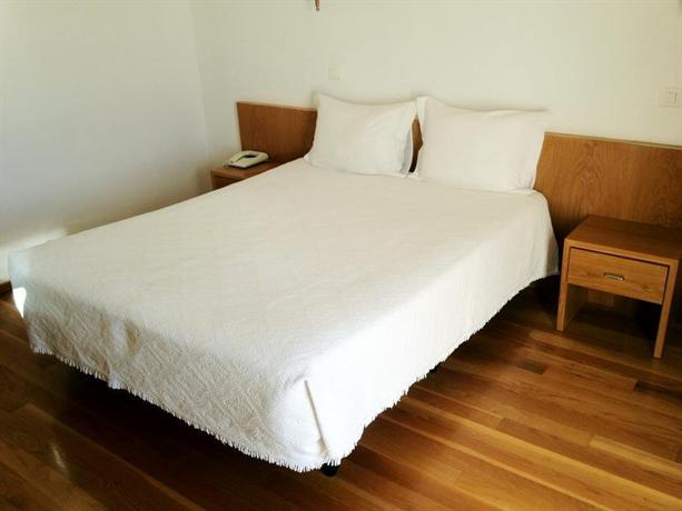 Hotel O Mirandes - dream vacation