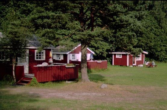 Morvigsanden Camping - dream vacation