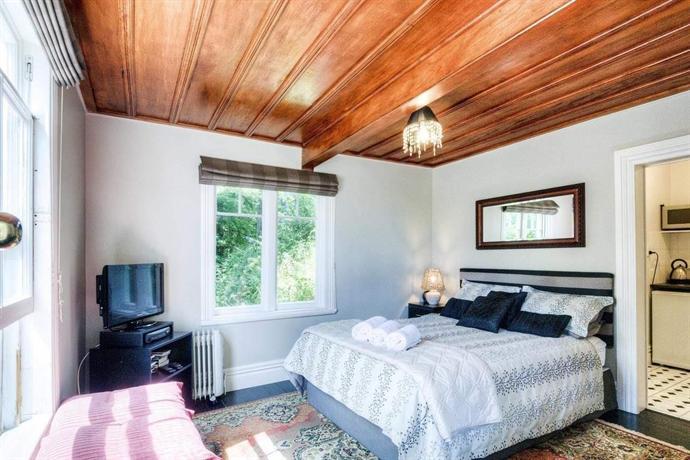 Cotswold House Napier - dream vacation