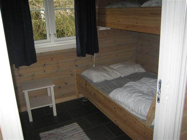 Seim Camping - dream vacation