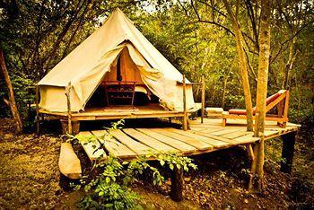 Dreamsea Surf Camp Costa Rica - dream vacation
