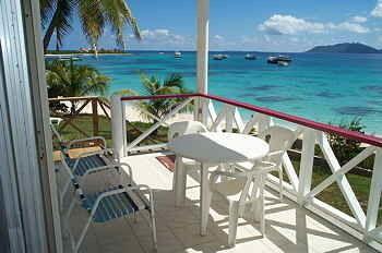 Ferry Boat Inn - dream vacation