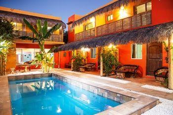 B&B Casa Juarez - dream vacation