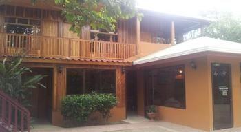 CabaA+-as Monteverde Villa Lodge - dream vacation