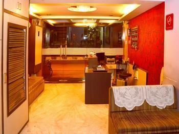 OYO Rooms Kunhari - dream vacation