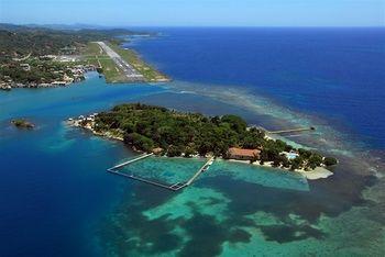 Anthony\'s Key Resort - dream vacation