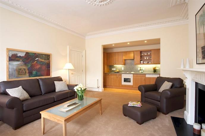 SACO Apartments Reading - dream vacation