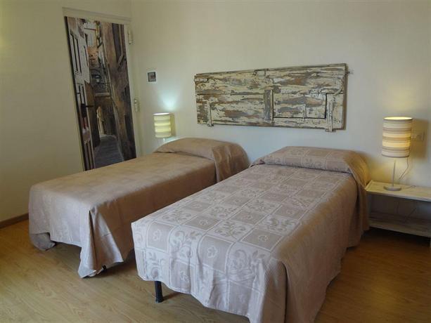 Hotel Noce - dream vacation