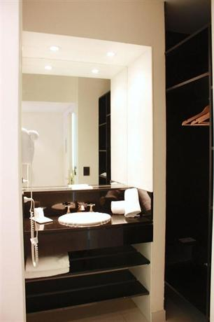 Dazzler Suites Recoleta - dream vacation