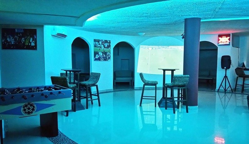 Bel Air Collection Resort & Spa Cabos - dream vacation