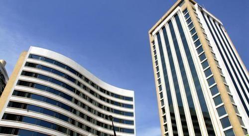 About Hotel Sercotel Panama Princess f575eec67ad