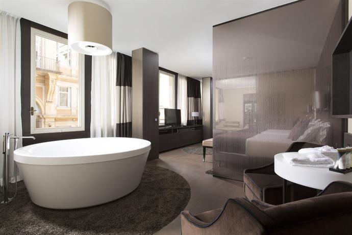 Rome Life Hotel - dream vacation