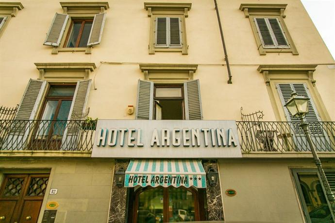 hotel argentina curtatone florence compare deals rh hotelscombined ae