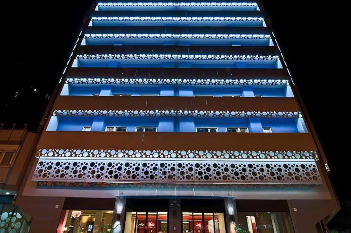 Caravel Hotel - dream vacation