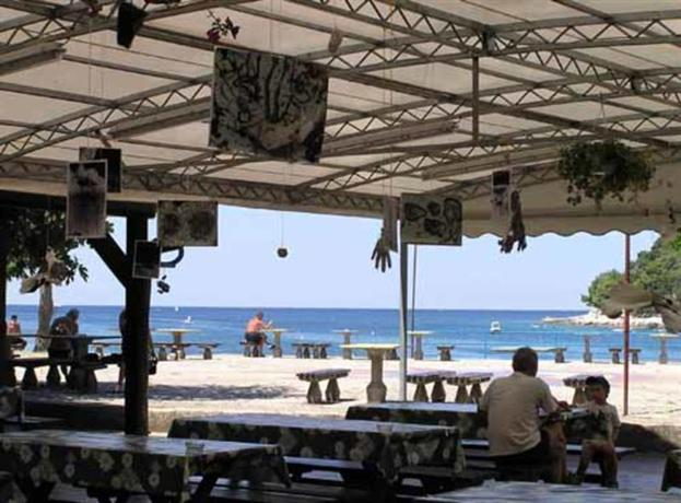 Youth Hostel Pula - dream vacation