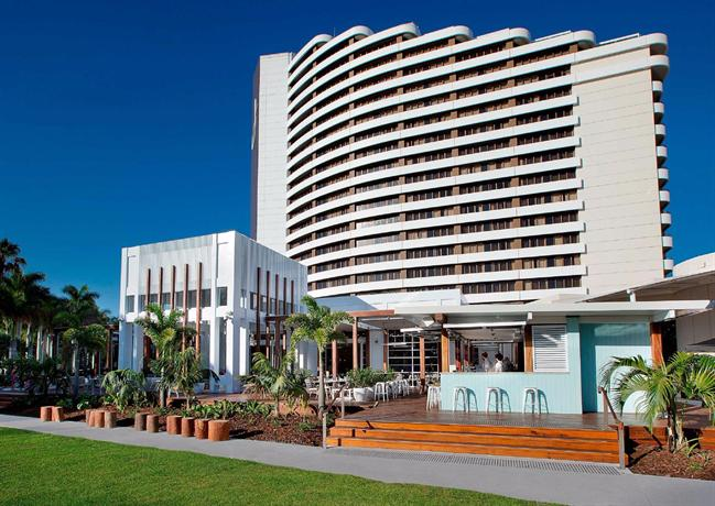 Deals jupiters gold coast