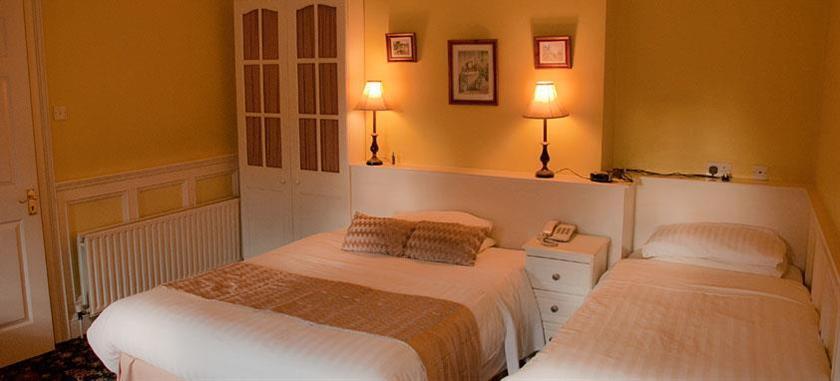Lemongrove House - dream vacation
