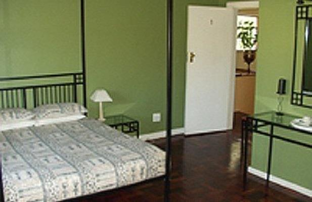 Millstream Guest House - dream vacation