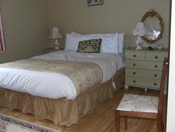 Rockfield House - dream vacation